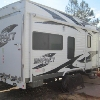 RV for Sale: 2012 Other
