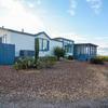 Mobile Home for Sale: Manufactured Single Family Residence, Affixed Mobile Home - Sahuarita, AZ, Sahuarita, AZ