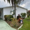 Mobile Home for Sale: 2 Bed/2 Bath Home With So Many Great Features, Lake View, Merritt Island, FL