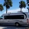 RV for Sale: 2013 ERA 170A