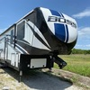 RV for Sale: 2017 Boss 4290