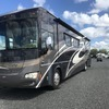 RV for Sale: 2011 JOURNEY 40J