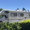 RV for Sale: 2006 CHALET 31CR