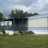Mobile Home for Sale: Covered Porch & Fireplace, Bunker Hill, WV