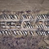Mobile Home Park for Sale: Plaza MH Community, Lima, OH