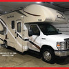 RV for Sale: 2018 22B