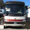 RV for Sale: 2008 Contessa 42 Westport Iv