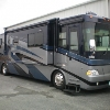 RV for Sale: 2004 FOUR WINDS MANDALAY 38B