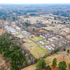 Mobile Home Park for Sale: Cavalier Mobile Home Park, Texarkana, TX