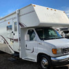 RV for Sale: 2004 GRANITE RIDGE