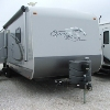 RV for Sale: 2012 316 RLS