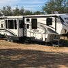 RV for Sale: 2014 FUZION 401