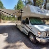 RV for Sale: 2018 LEPRECHAUN 260DS