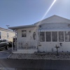 Mobile Home for Sale: Super Cute 2 Bed/1 Bath Doll House, Largo, FL