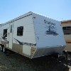 RV for Sale: 2006 28 G-SL