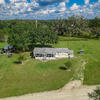 Mobile Home for Sale: Manufactured W/Land, Traditional - CALLAHAN, FL, Callahan, FL