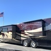 RV for Sale: 2014 ASPIRE 42DEQ