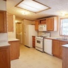 Mobile Home for Rent: 2005 Fourtune
