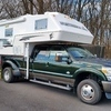 RV for Sale: 2019 10.2