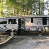 RV for Sale: 2014 GATEWAY GW 3200 RS