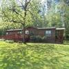 Mobile Home for Sale: Mobile Home w/ Land, Mobile Home - Doublewide - Mountain  Rest, SC, Mountain Rest, SC