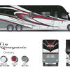 RV for Sale: 2022 IKON 4534RX