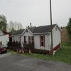 Mobile Home for Sale: Single Family Residence, Manufactured - Ewing, KY, Ewing, KY