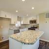 Mobile Home for Sale: Ranch, Mfg/Mobile Housing - Superior, AZ, Superior, AZ