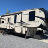 RV for Sale: 2017 Montana High Country 378RD