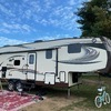 RV for Sale: 2015 EAGLE 30.5BHLT