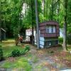 Mobile Home for Sale: Manufactured - MILTON, DE, Milton, DE