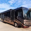 RV for Sale: 2019 DISCOVERY 38F