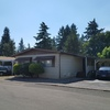 Mobile Home for Sale: 11-1003 Easy Living in 55+ Community, Milwaukie, OR