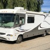 RV for Sale: 2002 WINDSONG
