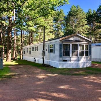 Surprising 58 Mobile Homes For Sale Near Minocqua Wi Download Free Architecture Designs Ferenbritishbridgeorg