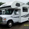 RV for Sale: 2012 FREEDOM ELITE 21C