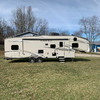 RV for Sale: 2017 EAGLE HT 29.5FBDS