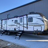 RV for Sale: 2021 SUNDANCE ULTRA LITE 324BH