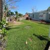 Mobile Home for Sale: Residential - Mobile/Manufactured Home - Big Coppitt, FL, Big Coppitt, FL
