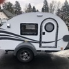 RV for Sale: 2021 T@G BASIC