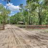 Mobile Home for Sale: Brick Skirting, Mfg/Mobile Home - Walterboro, SC, Walterboro, SC