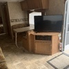 RV for Sale: 2007 JAY FEATHER 29N