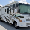 RV for Sale: 2011 Daybreak 36DS