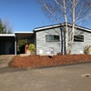 Mobile Home for Sale: Royal Mobile Estates, Salem, OR