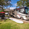 RV for Sale: 2018 PURSUIT 27KB