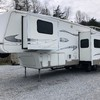 RV for Sale: 2007 Montana Mountaineer M324PHT