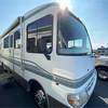 RV for Sale: 1998 VISION V29