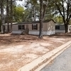 Mobile Home Park for Sale: Investor's Dream Stabilized Park In Georgia, Montezuma, GA