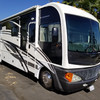 RV for Sale: 2005 37C