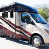 RV for Sale: 2019 VILLAGIO 25FWS